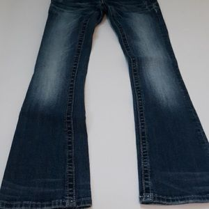 Miss Me Jeans - Miss Me jeans. Perfect condition. NWOT.